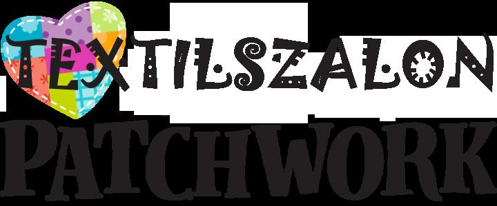 Textilszalon - Patchwork
